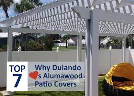 alumawood archives dulando screen