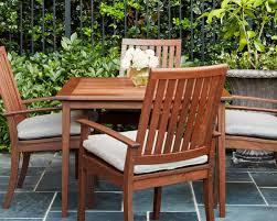 Outdoor Patio Furniture Richmond