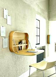 space saving home office. Space Saving Computer Desk Ideas Saver Charming Home Office Furniture Best Savi