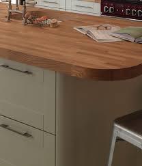 Homebase Kitchen Doors Wood Kitchen Worktops Homebase Cliff Kitchen