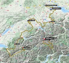 Suisse synonyms, suisse pronunciation, suisse translation, english dictionary definition of suisse. Preview Statistics For Tour De Suisse 2021