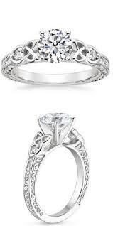 mens celtic knot wedding bands. wedding rings:mens celtic knot bands trinity band womens mens
