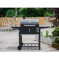 outdoor bbq grills. 24\ Outdoor Bbq Grills Q
