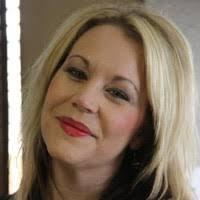Danette Greensage - RN/BSN - not specified   LinkedIn
