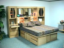 bedroom shelving units on wheels kitchen wire narrow cabinet solutions tray organizer wall s ikea bedroom shelving units