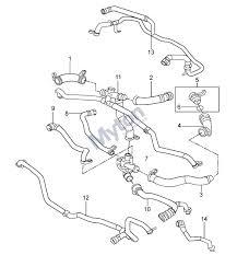 jaguar xf radiator hoses diesel 3 0 litre diagram myton jaguar xf radiator hoses diesel 3 0 litre diagram