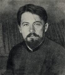 А П Чехов как писатель врач Влияние медицины на творчество  Для изображения больного Чехов