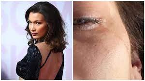 Bella Hadid weint: Deswegen zeigt sie ...