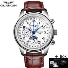 <b>Mechanical</b> Watches_Free shipping on <b>Mechanical Watches</b> in ...