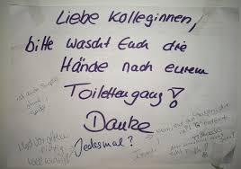 Spruch Zur Anteilnahme Frisch Spruch Trauerschleife Oma Trauer Texte