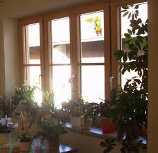 Holz Alu Fenster Internorm In 2870 Aspang Markt Für 90000 Kaufen