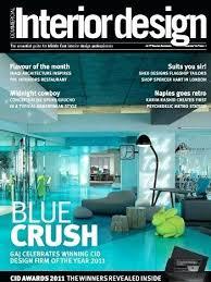 house design catalogue home interior design best home design ideas