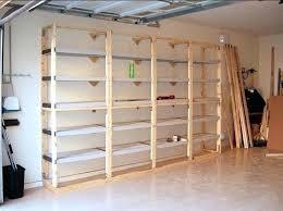 garage shelf design garage shelves garage storage shelf design garage shelf