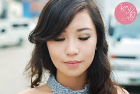 how to do your eyes a make up cl for asian monolids