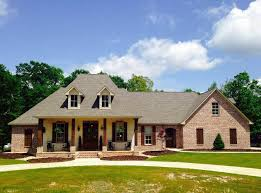 acadian style house plans. Acadian House Plans Style 1