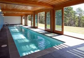 cost build pool house endearing cost build pool house can included in construction loan how much