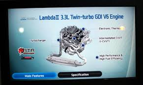 2018 genesis coupe twin turbo. simple genesis is this hyundai genesis coupe wielding a twinturbo v6 and 2018 genesis coupe twin turbo s