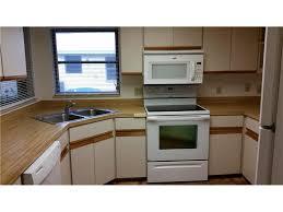 Country Kitchen Vero Beach 520 Royal Palm Boulevard Vero Beach Fl 32960 Dale Sorensen