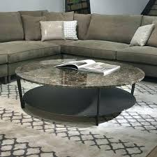 white marble coffee table epic round marble coffee table minimalist top large round coffee table com
