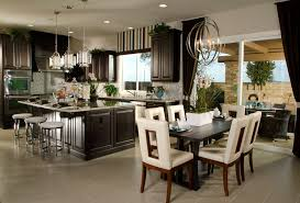 stunning toll brothers home designs images decorating design
