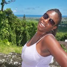 Monique Sims - Address, Phone Number, Public Records | Radaris