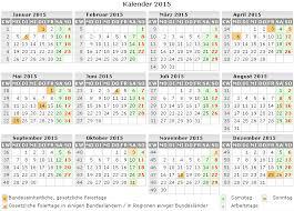 jahrskalender 2015 kalender 2015 zum ausdrucken kostenlos