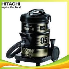 Máy hút bụi Hitachi CV-950F 2000W (Hàng chính hãng) tại Hà Nội
