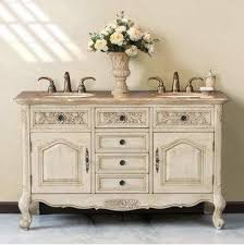 antique bathroom vanities. vintage bathroom vanities images of antique vanity
