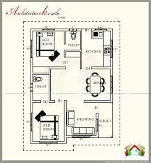 house plan floor plans 700 square foot apartment you throughout sq ft
