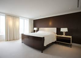 bedroom glamorous mens ideas with dark brown varnished excerpt male contemporary bedroom furniture bedroom charming bedroom ideas black white