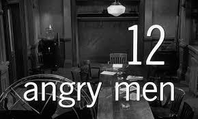 angry men blu ray henry fonda