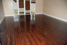 brazilian cherry laminate flooring decorations brazilian cherry laminate flooring designs