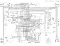 kenworth t600 wiring diagrams wiring diagram schematics wiring diagram 1991 kenworth t600 wiring wiring diagrams