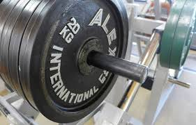 why strength training is important for