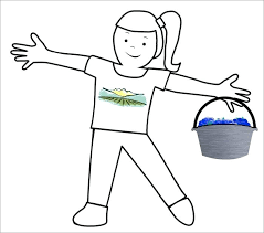 Flat Stanley Printable Free Flat Templates Colouring Pages To Print Free Happy Flat