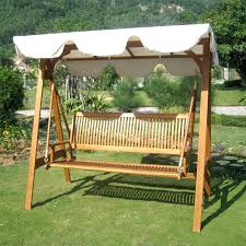 Outdoor Swings For Adults With Autism Wood Swing Set Plans Backyard. Backyard  Swing Sets For Sale Discovery Tucson Cedar Wooden Set ...
