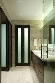 modern bifold closet doors. Contemporary Bifold Doors Bi Fold Closet Modern
