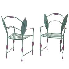 black wrought iron patio furniture. White Iron Outdoor Furniture Wrought And Wood Table Chairs Motion Chair Black Patio