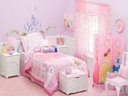 girl bedroom ideas themes. Little Girl Bedroom Themes Gorgeous 11 15 Lovely Princess Themed Ideas. » Ideas