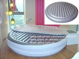 king size air mattress. Dia250cm KING Size Air Mattress Manufacture Water Bed King
