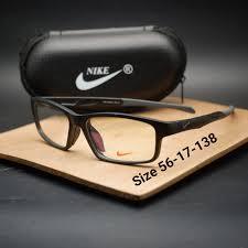 kacamata nike 9038 frame kacamata sport
