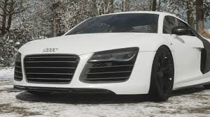 Forza horizon 4 series 19 new cars. Forza Horizon 4 Fastest Cars Complete Forza Horizon 4 Car List And Dlc Cars Usgamer