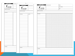 Avid Cornell Note Taking Ppt Download