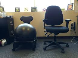 office chair yoga routine large size of yoga ball office chair good or bad office chair office chair yoga