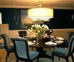 round dinner table round kitchen table centerpiece ideas dinner table centerpiece round kitchen table centerpiece ideas