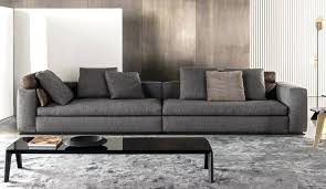 How Much Does Minotti Sofa Cost Hamilton Price Size. Minotti Hamilton Sofa  Dimensions For Sale How Much Does Cost. Minotti Sofas Australia How Much  Does ...
