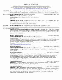 Sample Resume For Administrative Assistant Skills Sample Resume