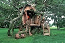 Simple tree house ideas for kids Awesome Amazing Tree House Design Ideas That Your Kids Will Love Singapore Decoration Company Morningchores Decoration Amazing Tree House Design Ideas That Your Kids Will Love