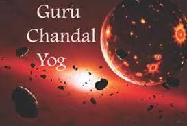 Chandal Yoga In Birth Chart Article World Guru Chandal Yoga And Remedies