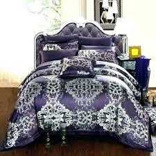 purple king size duvet covers uk comforter sets sheets princess lace luxury duvet covers king size